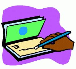 Types of Vacations Essay - 898 Words